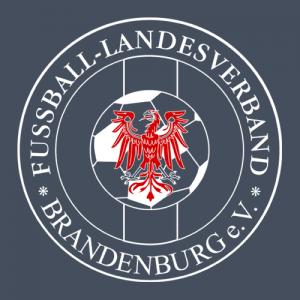 VfL Nauen e.V.